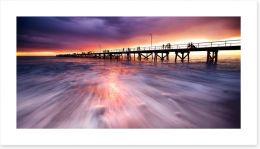 Adelaide Art Print 44626564
