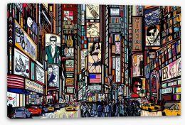 New York City 45748208