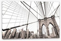 New York City 47291031