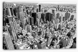 New York 49412255