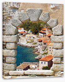 Greece 50170471