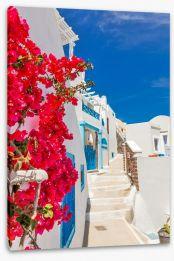 Greece 53063063