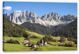 Italy 55291491