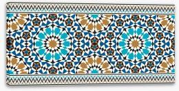 Islamic Art