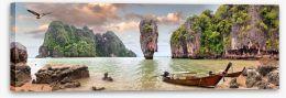 Thailand 57627931