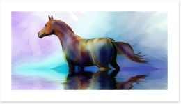 Animals Art Print 59248963