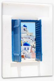 Greece 60661154