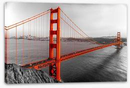 San Francisco 61030052