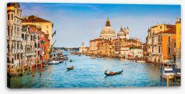 Venice 62940517