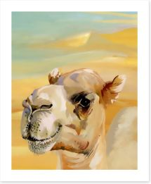 Animals Art Print 62964105