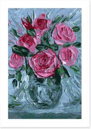 Still Life Art Print 63066877