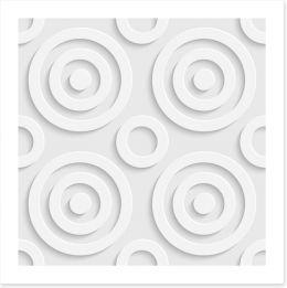 Circles and rings