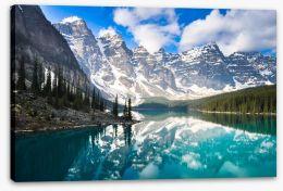 Canada 68577093