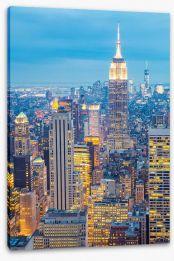 NYC 69247849