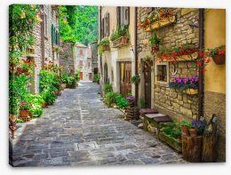 Italy 69581699
