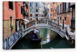 Venice 69859576