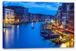 Italy 71596901