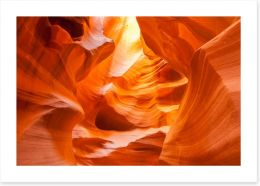 Abstract Art Print 71817602
