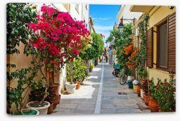 Greece 73425369