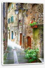 Italy 77892034