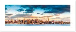 New York Art Print 78798375