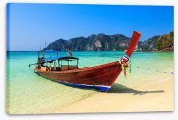 Thailand 82324314