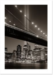 New York Art Print 82577910