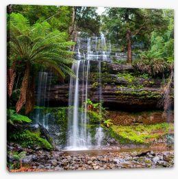 Tasmania 90761366