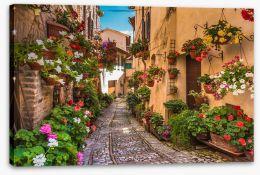 Italy 93056400