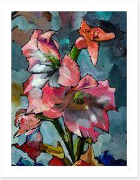 Impressionist Art Print 94759240