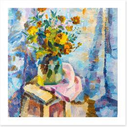 Impressionist Art Print 96918796