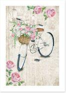 Vintage Art Print 115100031