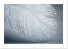Abstract Art Print 117969460