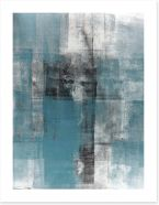 Abstract Art Print 121271085