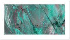 Contemporary Art Print 125916424