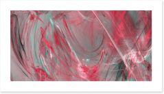 Contemporary Art Print 125916794