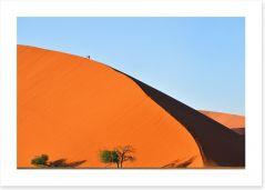 Africa Art Print 139242713