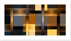 Contemporary Art Print 144332316