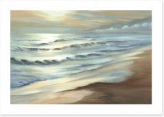 Landscapes Art Print 166028474
