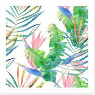 Spring Art Print 167605406
