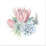 Spring Art Print 176015366