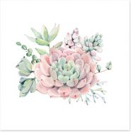 Spring Art Print 176015494