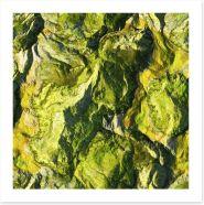 Abstract Art Print 178066275