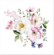 Spring Art Print 202604898