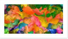 Abstract Art Print 207203374