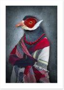 Animals Art Print 211497807