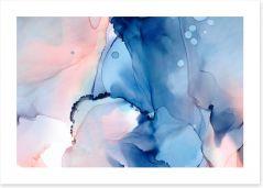 Abstract Art Print 213810675
