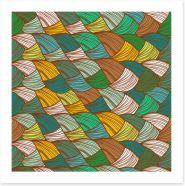 Cool Art Print 220409527