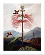 Vintage Art Print 221107158