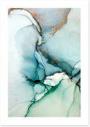 Abstract Art Print 221206097